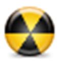 加密二维码手机版(手机加密二维码安卓版下载)V1.0官方版
