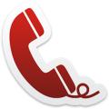 定时来电手机版(手机定时来电安卓版下载)V1.4.5官方版