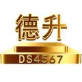 德升4567手机版(手机德升4567安卓版下载)V1.0.7官方版