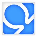 Omegle手机版(手机Omegle安卓版下载)V2.0.6官方版