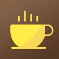 爱咖啡手机版(手机爱咖啡安卓版下载)V1.1官方版