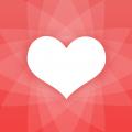 心声手机版(手机心声安卓版下载)V2.1.1官方版
