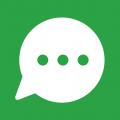 微信对话手机版(手机微信对话安卓版下载)V1.1.2官方版