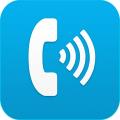 飞讯语音手机版(手机飞讯语音安卓版下载)V1.71官方版