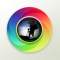 欢行相机手机版(手机欢行相机安卓版下载)V1.3官方版