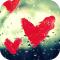 唯美动态壁纸手机版(手机唯美动态壁纸安卓版下载)V1.0.0官方版