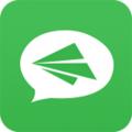 我的班手机版(手机我的班安卓版下载)V4.3.6.8官方版