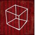 Cube Escape Theatre安卓版(手机安卓逃离方块:剧院下载)V1.5官方版