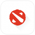 DOTA2数据助手手机版(手机DOTA2数据助手安卓版下载)V1.3官方版