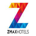 ZMAX手机版(手机ZMAX安卓版下载)V1.0.2官方版