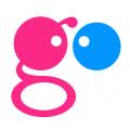 单身GO手机版(手机单身GO安卓版下载)V1.2.1官方版