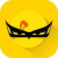 游侠客手机版(手机游侠客安卓版下载)V1.2.1官方版