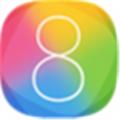 高仿苹果6桌面手机版(手机高仿苹果6桌面安卓版下载)V2.2.222.20140909官方版