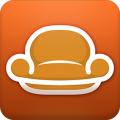 沙发桌面手机版(手机沙发桌面安卓版下载)V2.4.7官方版