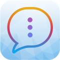 最美通知栏手机版(手机最美通知栏安卓版下载)V1.3官方版