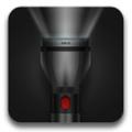 星星手电筒手机版(手机星星手电筒安卓版下载)V1.0.0官方版