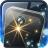 手机查找器手机版(手机手机查找器安卓版下载)V1.0.0官方版
