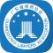 广东律协手机版(手机广东律协安卓版下载)V1.8.2官方版